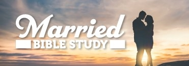 Marriage & Co-ed Bible Study Series