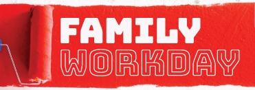 Family Workday