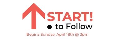 Start to Follow