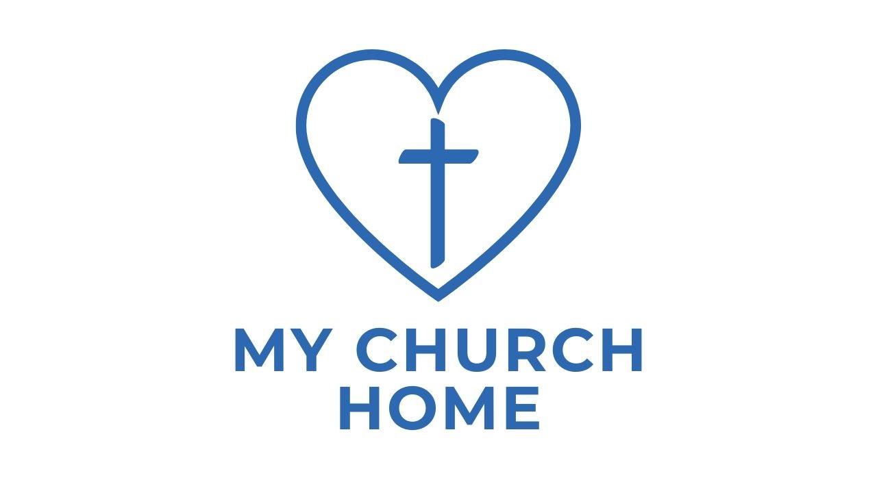 My Home Church