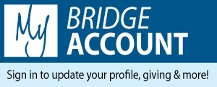 My Bridge Account