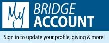 My Bridge Account