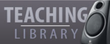 Teaching Archive