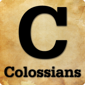 ColossiansA.png