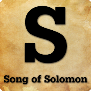 Song-of-SolomonA.png