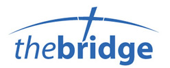 The Bridge Fellowship